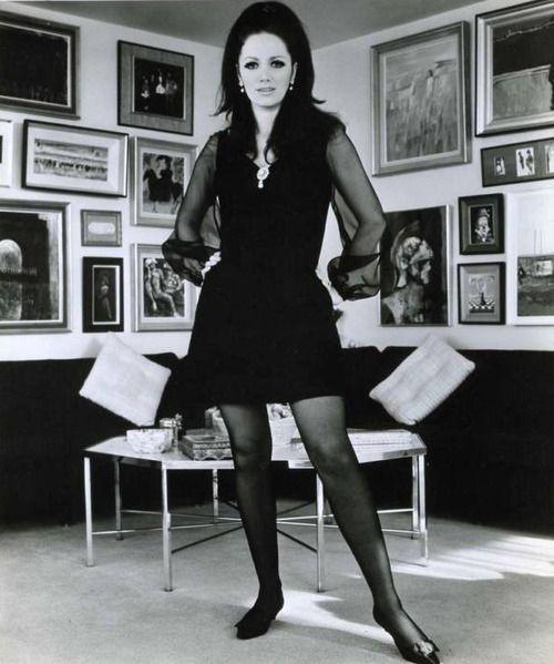 Drop Dead Beautiful Jackie Collins