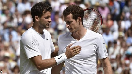 Wimbledon 2014: Is the end near for Nadal, Murray, Djokovic & Co?