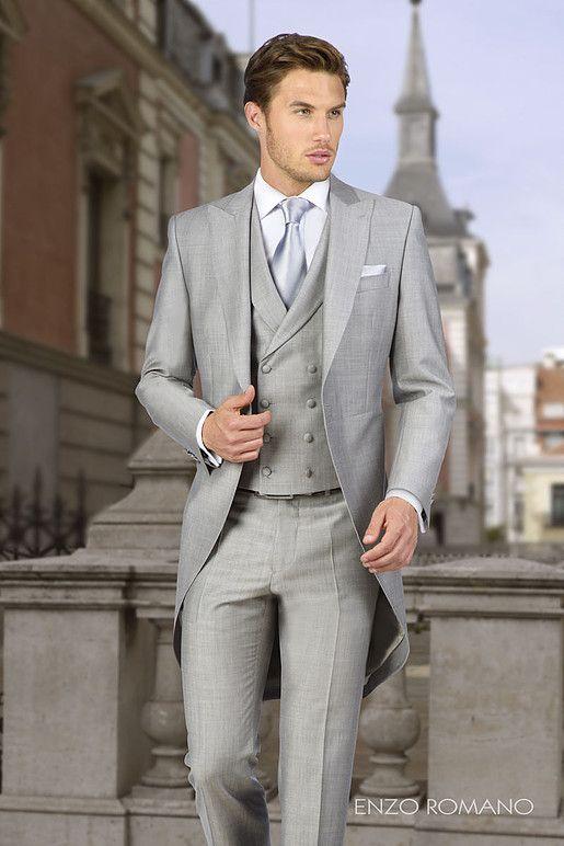 high end mens clothing - Hatchet Clothing