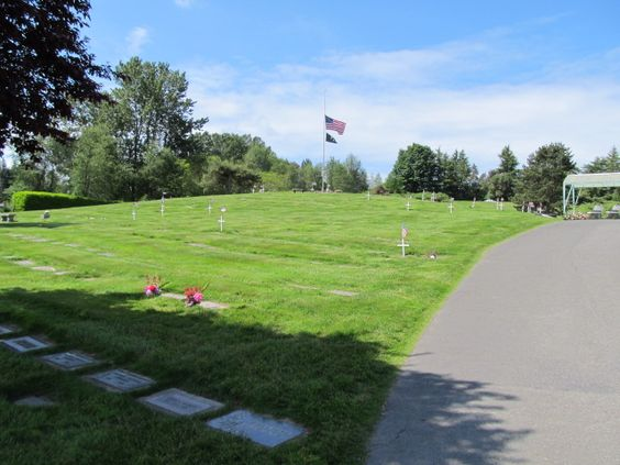 memorial day seattle events