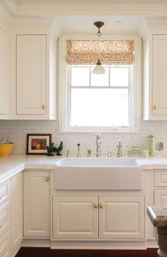 ann sacks tile interiors backsplash kitchen