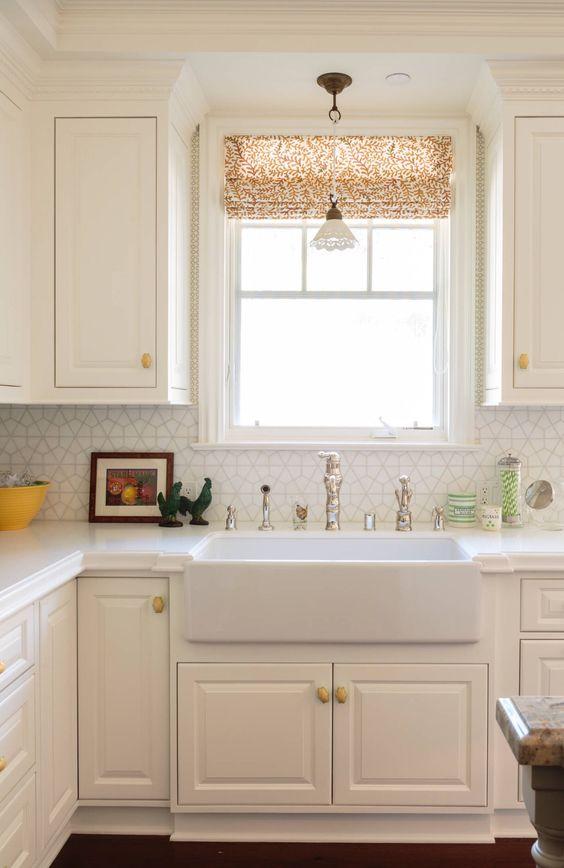 Ann Sacks Glass Tile Backsplash Minimalist Enchanting Decorating Design