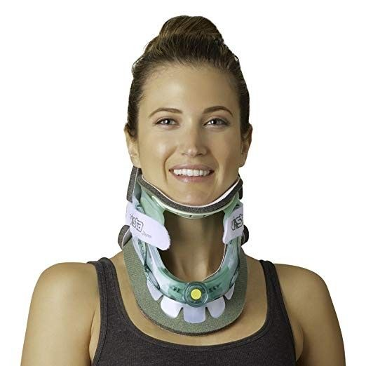 Reference For Neck Sculptures Neck Surgery Neck Injury Cervical
