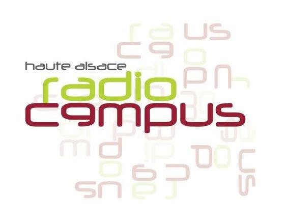 Radio Campus Mulhouse pirate la bande FM !