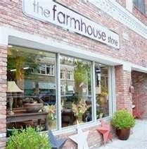 Westfield, Nj's the Farmhouse Store
