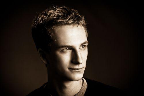 senior-portrait-male-sepia.jpg