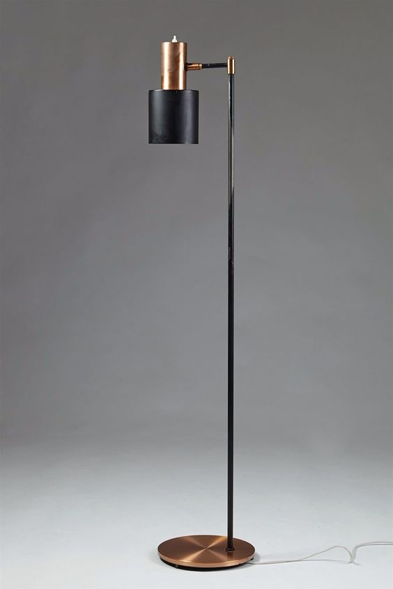 Jo Hammerborg - More beautiful lighting on http://www.stylingblog.nl: