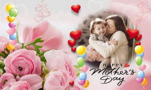 Facebook Status Messages In Hindi English Happy Mothers Day 2021 Images