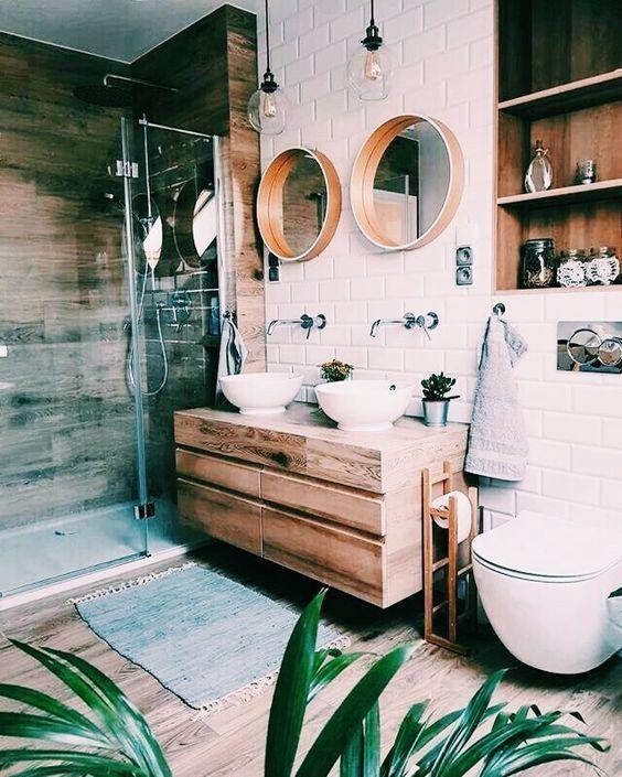 Alexandralovee P I N T E R E S T Alexandra Alexandra Alexandralovee Bathroom Decor Luxury Diy Bathroom Decor Modern Bathroom Decor