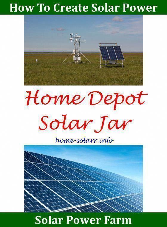 Solar Photovoltaic System Solar Ideas Wind Turbine Solar Power On Roof Of House Solar Diy Mobiles Home Solar P In 2020 Solar Power Solar Cost Solar Photovoltaic System