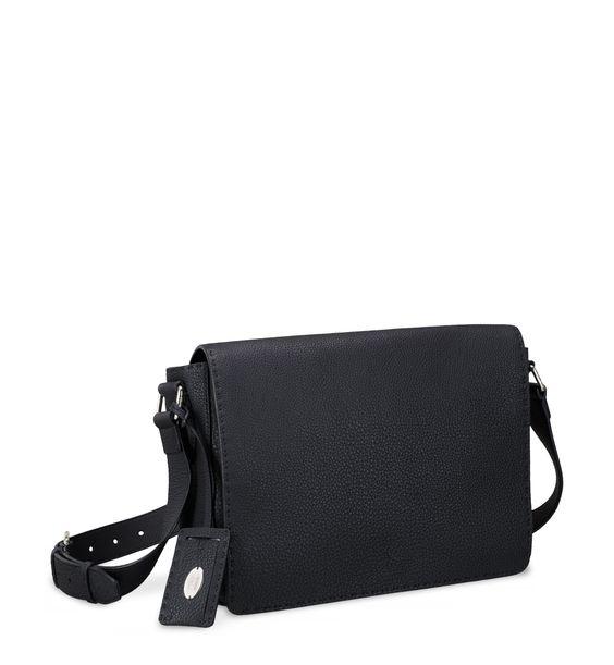Men's Bags | Fendi