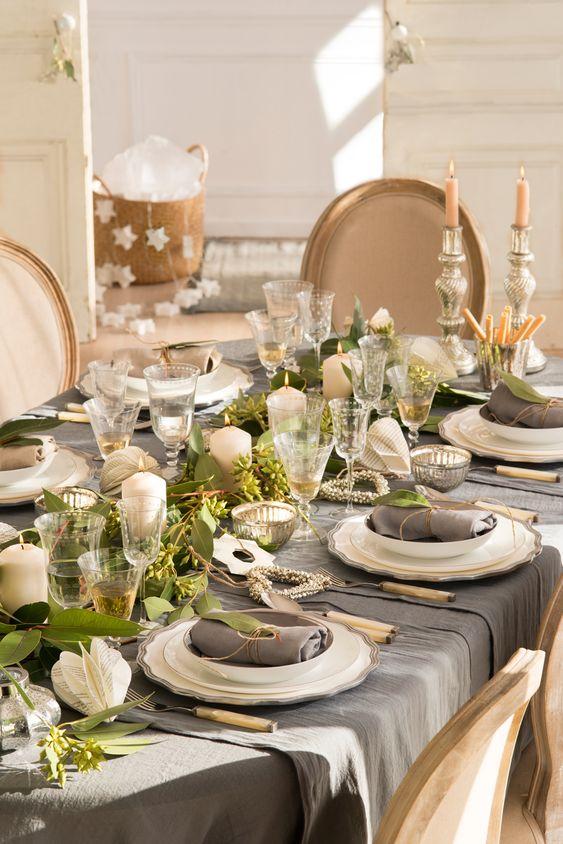 ===Como decorar una mesa con alegria...= - Página 2 7f5202f5736b171a8f2cc4078916780b