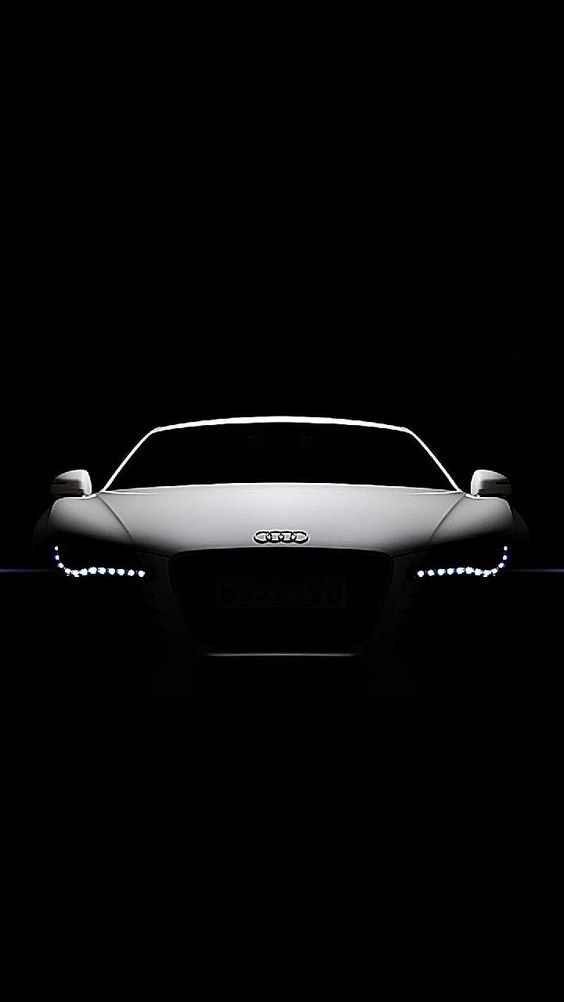 23 Incredible And Fascinating Audi Wallpapers To Check Out In 2020 Audi R8 Wallpaper Car Wallpapers 4 Door Sports Cars