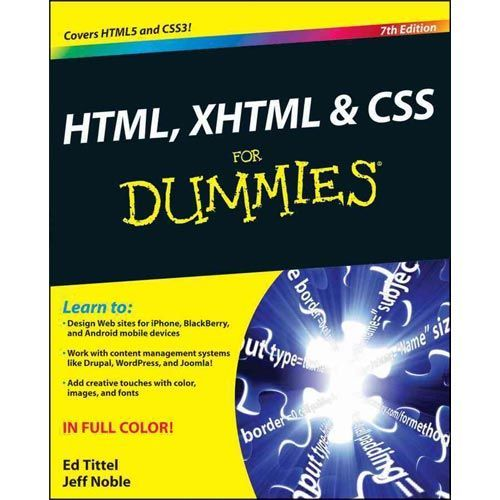 Xhtml Designed To Confront Some Of The Problems Associated With The Different And Competing Versions Of Html And To Better Integrate Html An Web Design Quotes