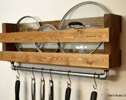 Image result for Rustic shelves