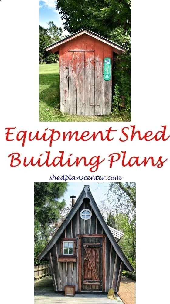 Free Shed Plans 10x12 With Porch Shed Building Plans Free Shed Plans 10x10 Shed Plans