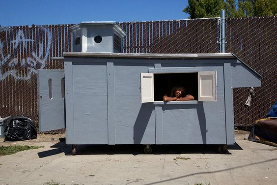 recycled-homeless-homes-project-gregory-kloehn-10