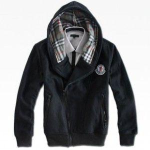 f8d602a041f Moncler men Spring jacket 05  256.00 Save 73% off