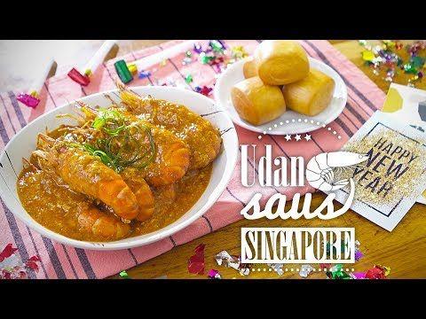 Resep Kue Basah Nagasari Yuda Bustara Resep Makanan Resep Kue Resep Kue Beras