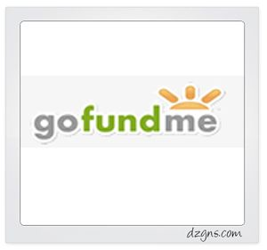 This may seem like an odd request coming me, editor of Designs in Machine Embroidery but I want to ask you to make a donation to Ellen March's Go Fund Me campaign. Who is Ellen March? Ellen is the...