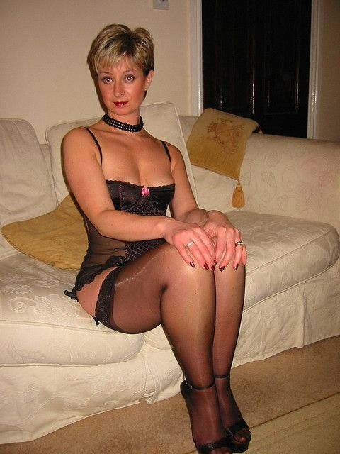 Hot horny blonde lesbians