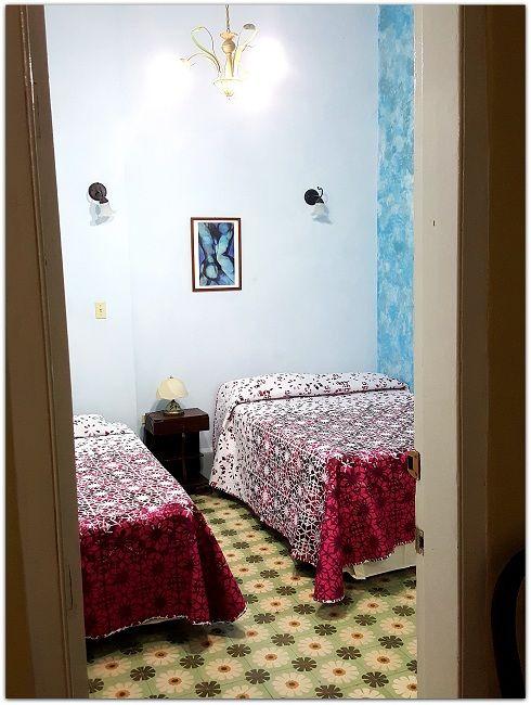Detalle habitación 2