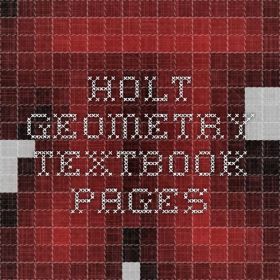 Printables Holt Mathematics Worksheets holt mathematics 8th grade textbook 6th math 7th pre algebra book online algebra