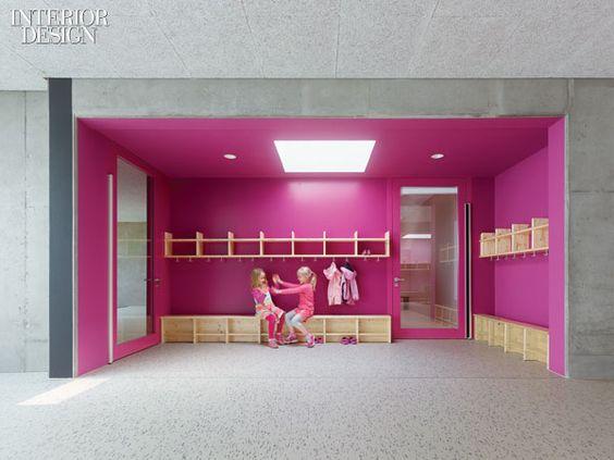 (Se)arch Freie Architekten - 51e6c61958fcb-idx130701_roundup-13.jpg - 2013-07-17 16:28:09 UTC