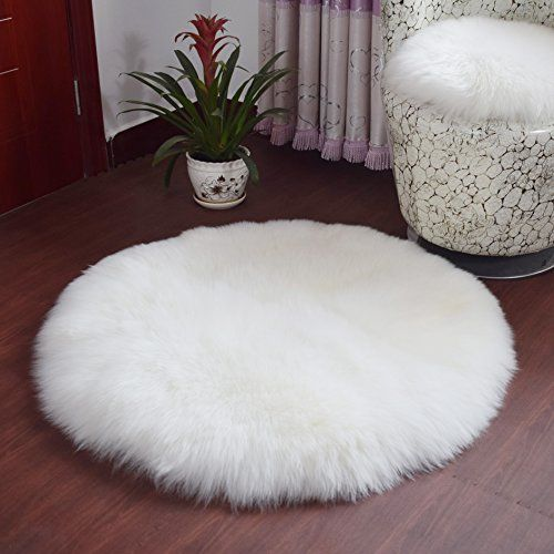 Faux Fur Small White Car Shag Carpet Thick Fuzzy Squares Fluffy Mat Pad Area Rug Padding Roll Bathroom Living Room Classroom From Australia Carpeting Round Whi Rugs On Carpet Bedroom Mats