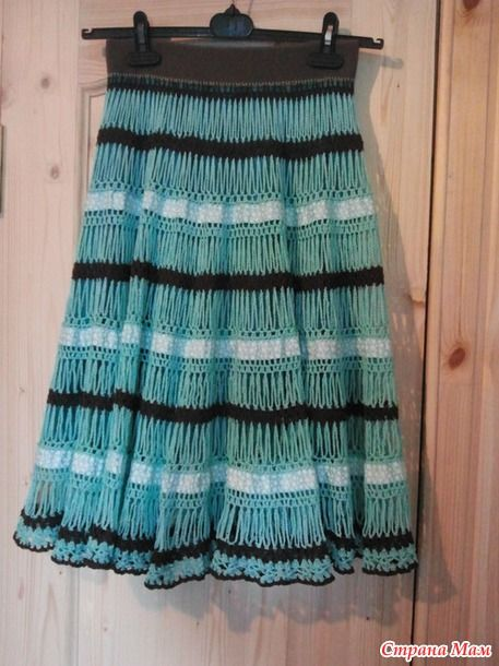.  The skirt for her daughter Manuela dresses based on Alzira Vieira, combined with braid