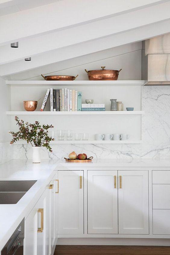 100 beautiful white kitchens studio 52 interiors rh studio52 blog