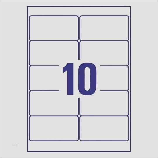 31 Hubsch Ordner Etiketten Vorlage Word 2010 Jene Konnen Einstellen Fur Ihre Wichtigsten Moti In 2020 Ordner Etiketten Vorlage Etiketten Vorlage Word Vorlagen Word