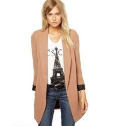 online women coats shopping