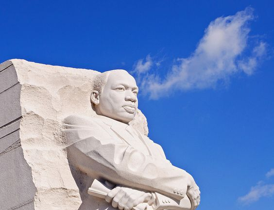 Martin Luther King Jr. Day: Being The Change - http://paindoctor.com/martin-luther-king-jr-day-change/ #paindoctor #painmedicine #chronicpain