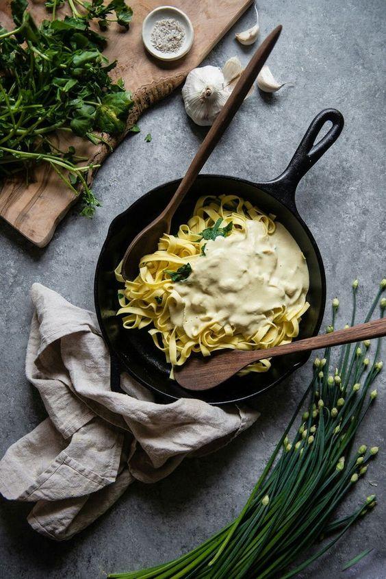 #food #recipe #blogging #cuisine #healthy #healthyrecipes