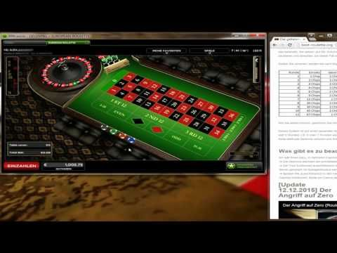casino online ohne anmeldung casino spile