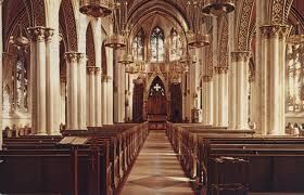 Google Image Result for http://www.helenahistory.org/st_helena_cathedral_interior_1950s.jpg