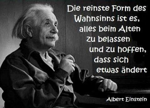 Zitiere Albert Einstein Zitate Spruche Albert Einstein Spruche Zit Zitate Albert Einstein Einstein Zitate Albert Einstein Zitate Spruche