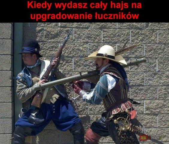 JBZD.pl - najgorsze obrazki w internecie! | memy from polend ...