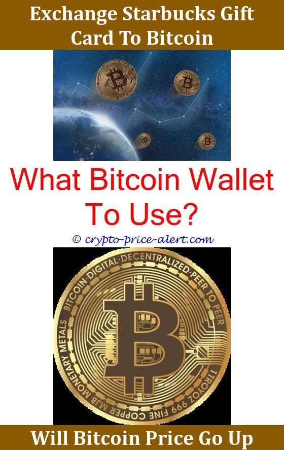 what is the best bitcoin wallet in australia
