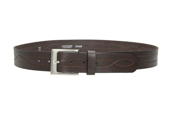 Cinturones Sport Vaqueros 100% Piel de Calidad y Diseño de Vanguardia