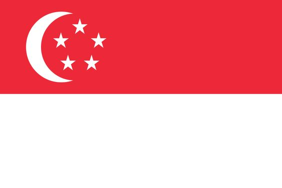 Trouvez les meilleures offres parmi 538 hôtels à Singapour http://www.comparateur-hotels-live.com/Place/Singapore.htm #Comparer