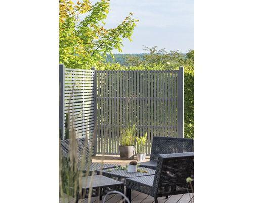 Designrankgitter Konsta 180 X 180 Cm Hellgrau Bei Hornbach Kaufen Gartenmobel Sets Outdoor Dekorationen Gitter