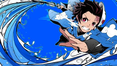 Https Th Bing Com Th Id Oip Eljcagqupbhksqpxxvjg2qhaek Pid Api Dpr 3 Hd Anime Wallpapers Anime Canvas Samurai Anime Cool anime fighting wallpaper