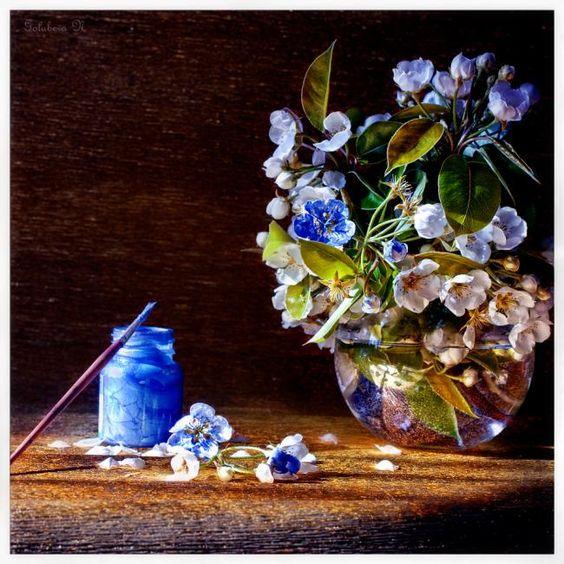 florile.: