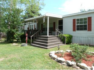 Find this home on Realtor.com MLS#90812