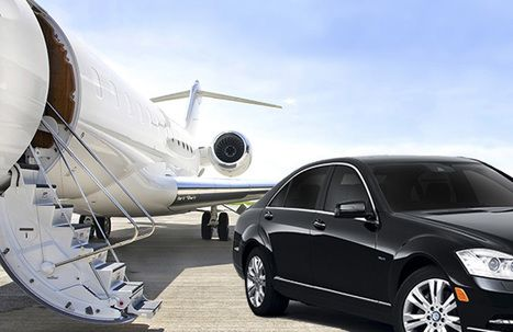 Enjoy A Luxury Taxi Service To Melbourne Airport At Cheap Rates Airport Limo Service Private Car Service Airport Transportation