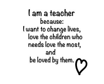 Store: Teachersarah7 - TeachersPayTeachers.com