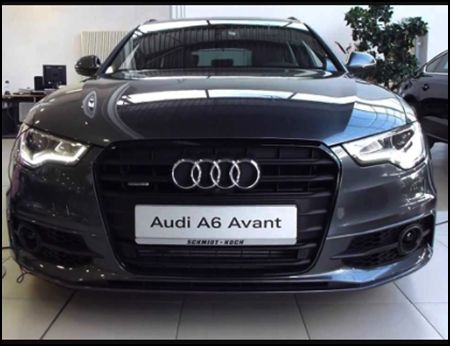 Audi A Avant Price List Primary Car Pinterest Price - Audi car rate list