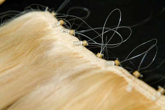 Lock n long hair extensions review and 40 discount code lock n long hair extensions review and 40 discount code so samantha pinterest long hair extensions hair extensions and extensions pmusecretfo Image collections